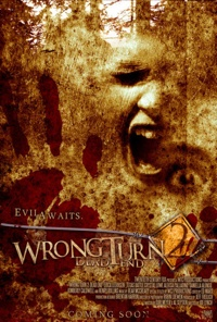 Wrongturn2 00